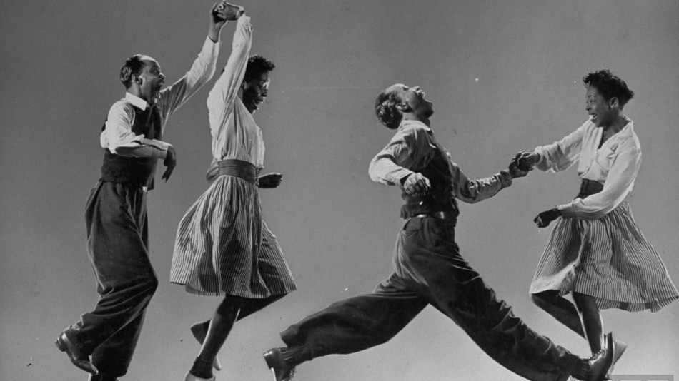 La Swing Estética Eventos En Los TqTzWr6w