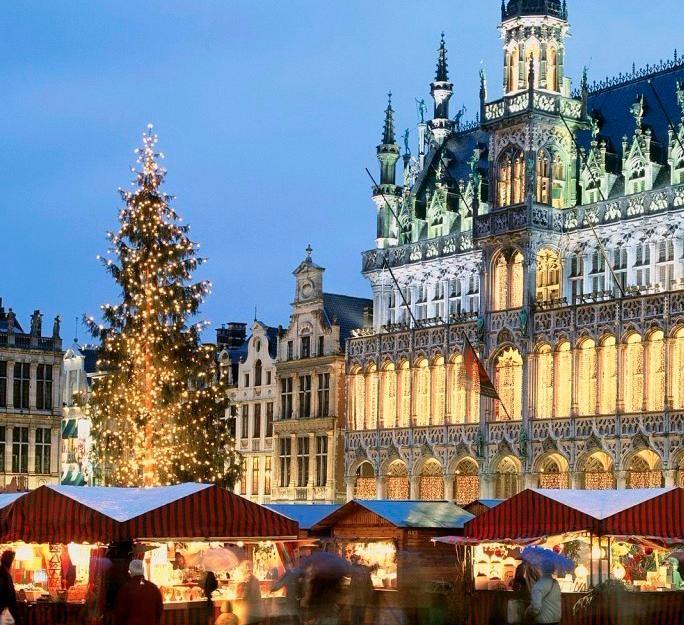 bruselas-mercado-navidad