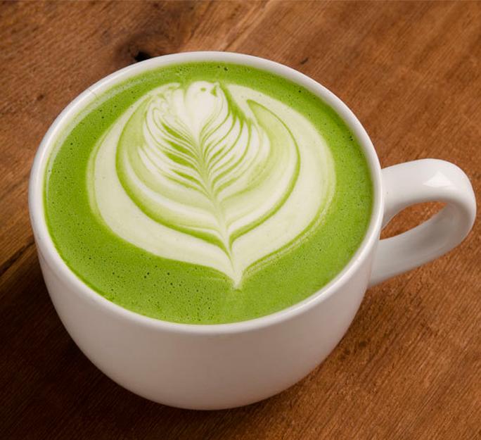 te-matcha-latte