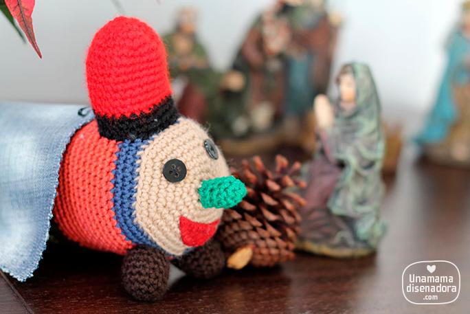 cagatio-navidad-diy