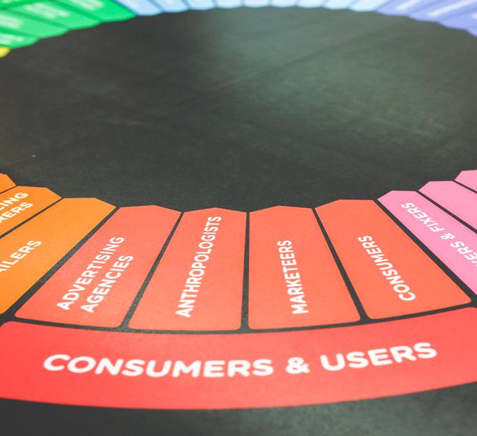 inbound-marketing-users