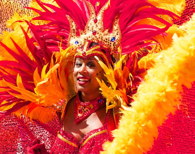 carnaval-garota
