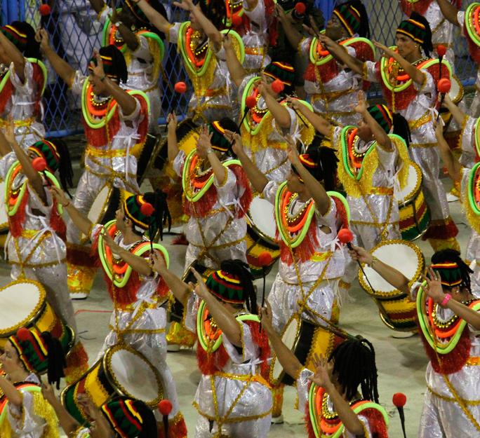 carnaval-rio-desfile