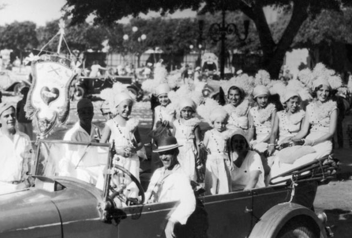 carnaval-rio-historia