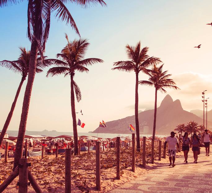 playas-rio